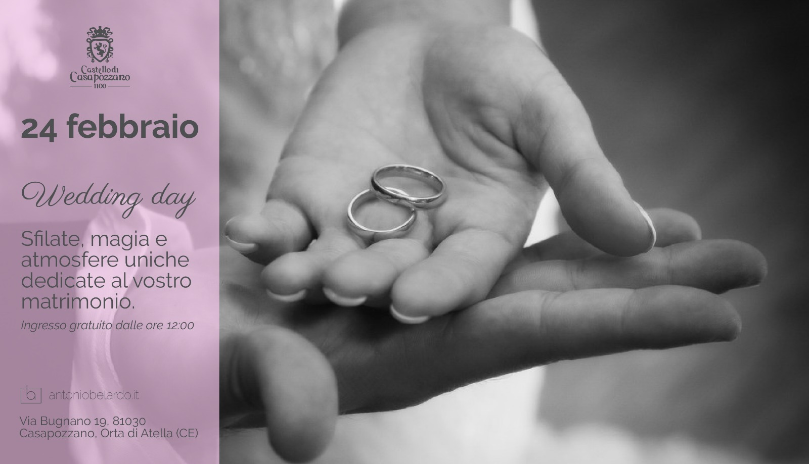 banner-weddingday-antoniobelardo