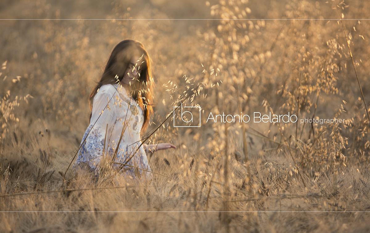 Antonio Berardo Fotografo - photographer - wedding - matrimonio - scucivo - caserta -